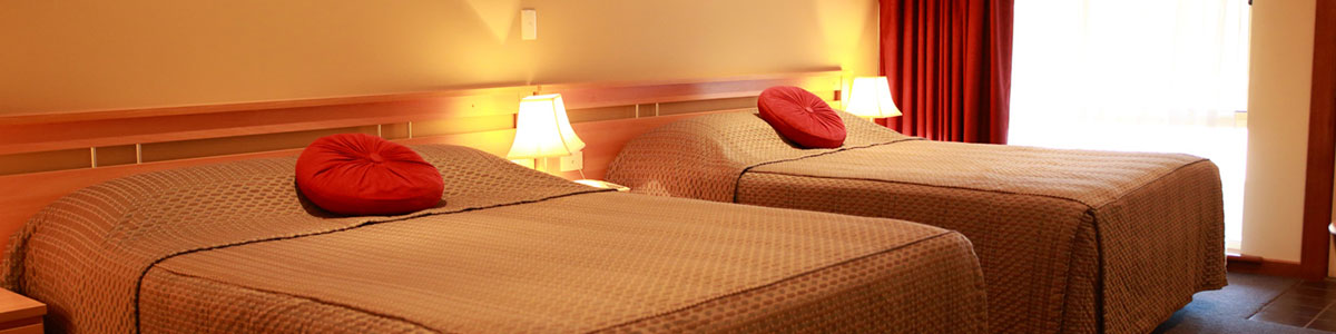 header_executive_bed2