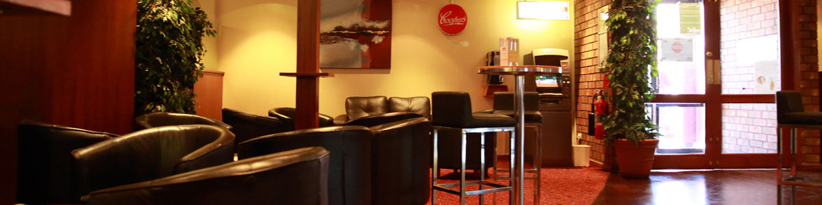 header_gaming